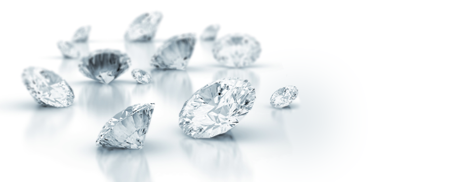 loose loosediamonds online diamonds jewellery buy